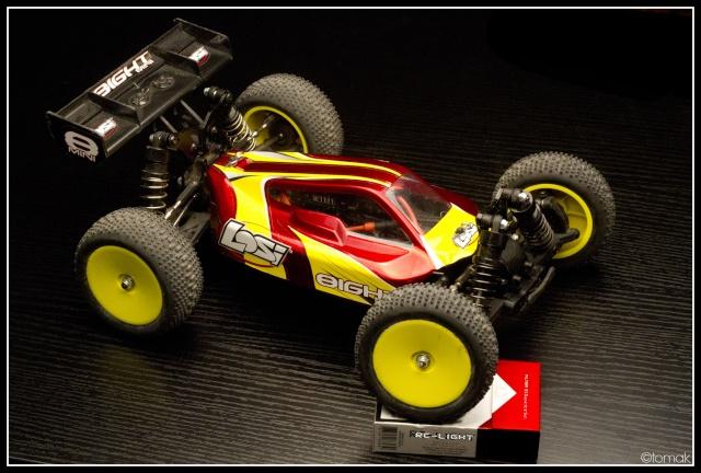 Mini Losi Eight Img_0010