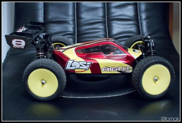 Mini Losi Eight Img_9910
