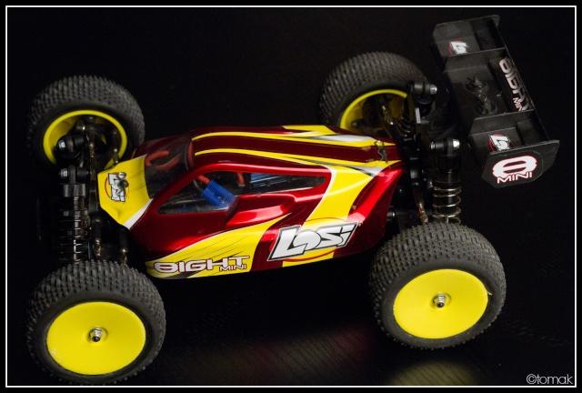 Mini Losi Eight Img_9912