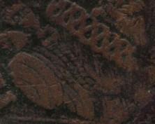 Liard de Sedan 312-610