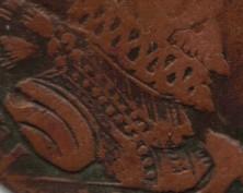 Liard de Sedan 312-710