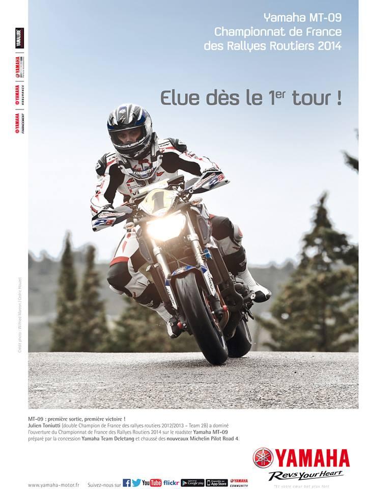 Championnat de France des rallyes 2014 10153210