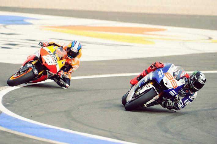 MotoGP - Saison 2013 - - Page 23 14596510