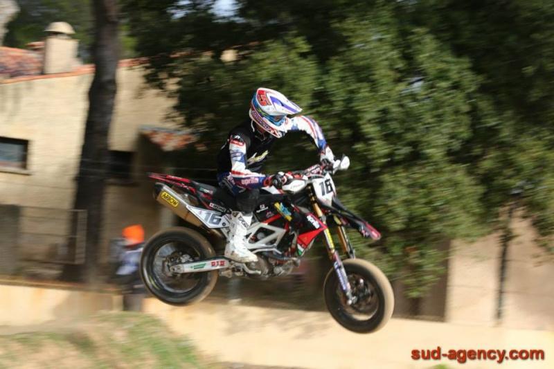 Les Scorpions Masters au Castellet en 2013 - Page 2 14758110
