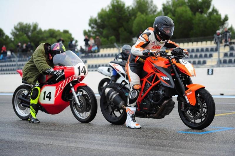 Les Scorpions Masters au Castellet en 2013 - Page 2 14881710