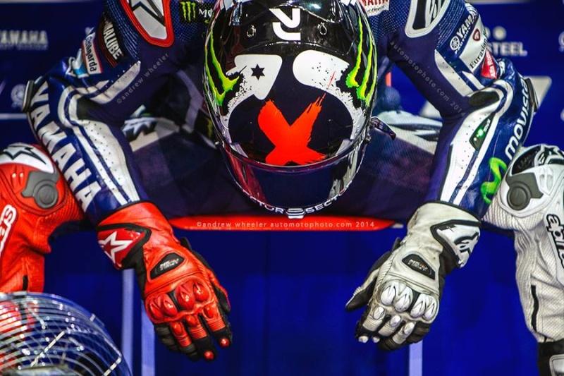motoGP 2014 - Page 19 15103710