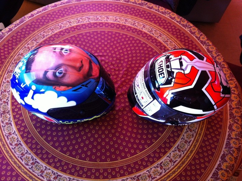 collec casques Img_1312