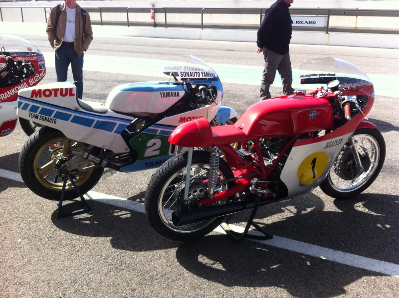 Sunday Ride Classic les 5&6 avril 2014 au Paul Ricard - Page 2 Img_1820