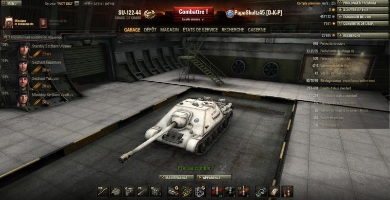 Mes précieux kroooum kroumm Su-12210