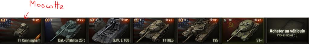 Mes précieux kroooum kroumm Tanks_10