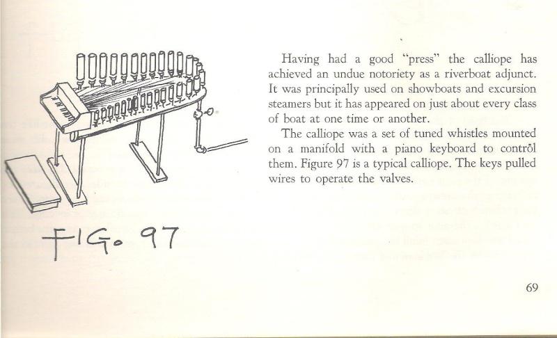 Bateau a roue  - Page 2 Callio10