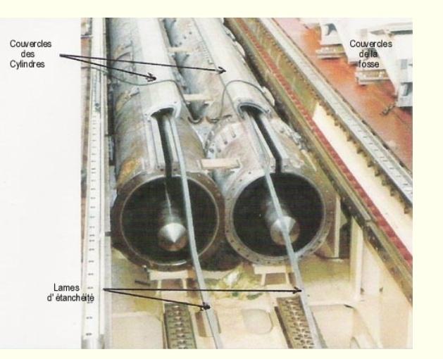 Porte-avions et catapulte ? - Page 2 Cat_111