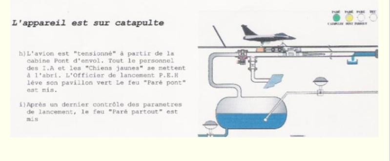 Porte-avions et catapulte ? - Page 3 Catapu12