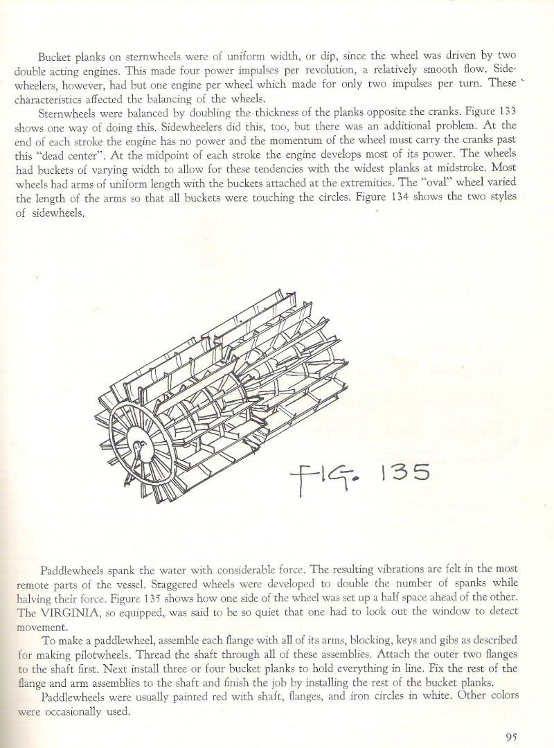 Bateau a roue  - Page 2 Detail12