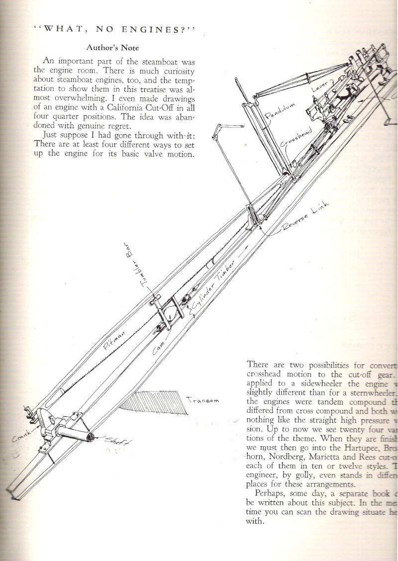 Bateau a roue  - Page 2 Embiel10