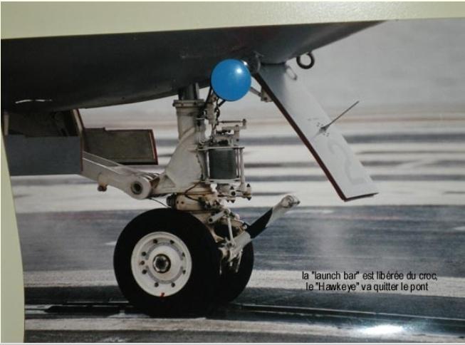 Porte-avions et catapulte ? - Page 2 Launch10