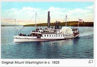 Le Marieville mississipi boat au 1/50° sur plan  Mount_11