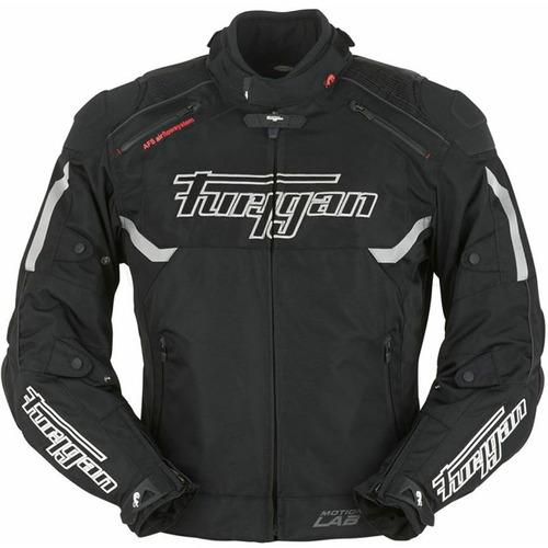 Furygan Titan Blouso10
