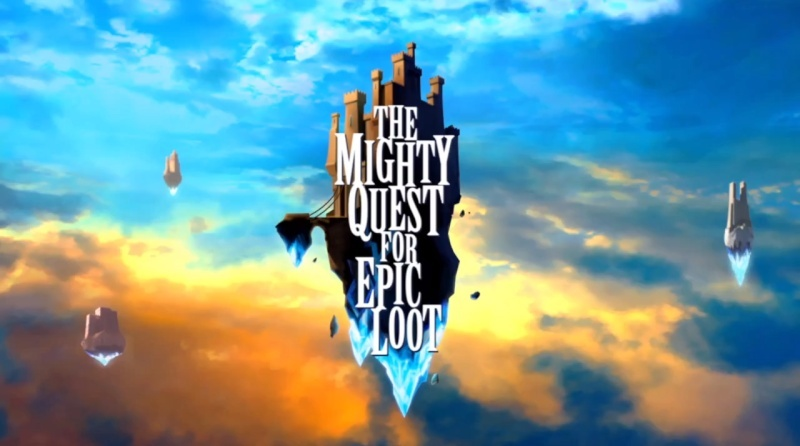 the mighty quest for epic loot The-mi10