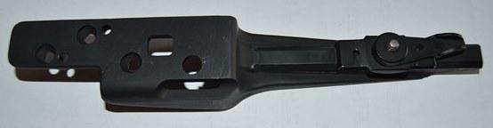 identification d une piece Dsc_0416