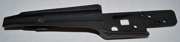 identification d une piece Dsc_0417