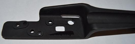 identification d une piece Dsc_0418