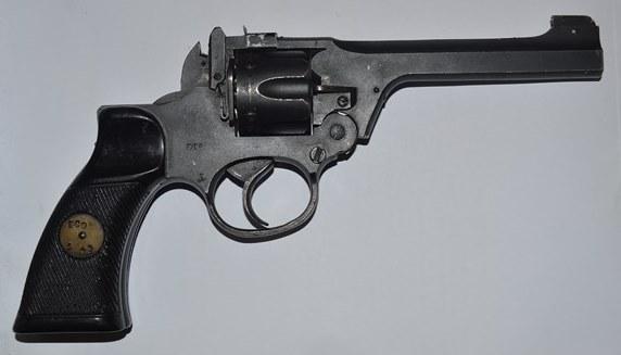 marquage d un revolver Dsc_1117