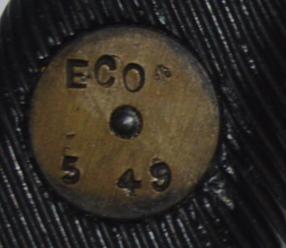marquage d un revolver Dsc_1118