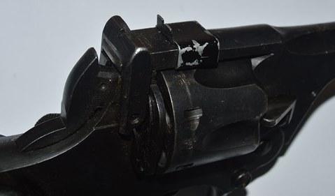 marquage d un revolver Dsc_1119