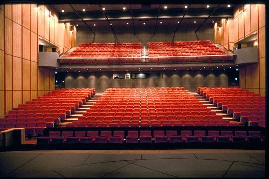[TOURNEE/19.12.13] Concert au Casino - Bordeaux  28242010
