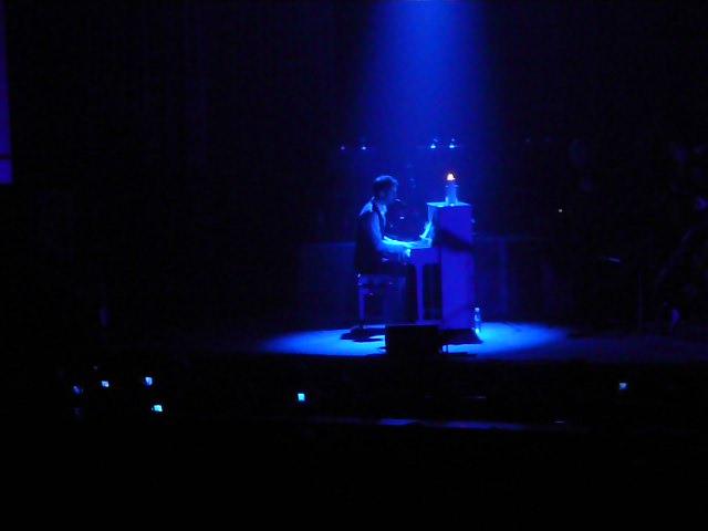 [TOURNEE/19.12.13] Concert au Casino - Bordeaux  P1070811