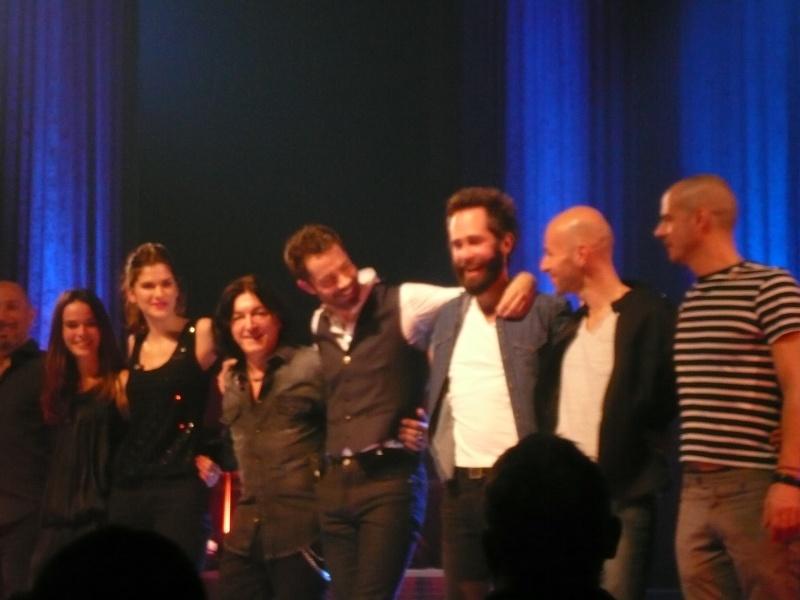 [TOURNEE/19.12.13] Concert au Casino - Bordeaux  P1070910