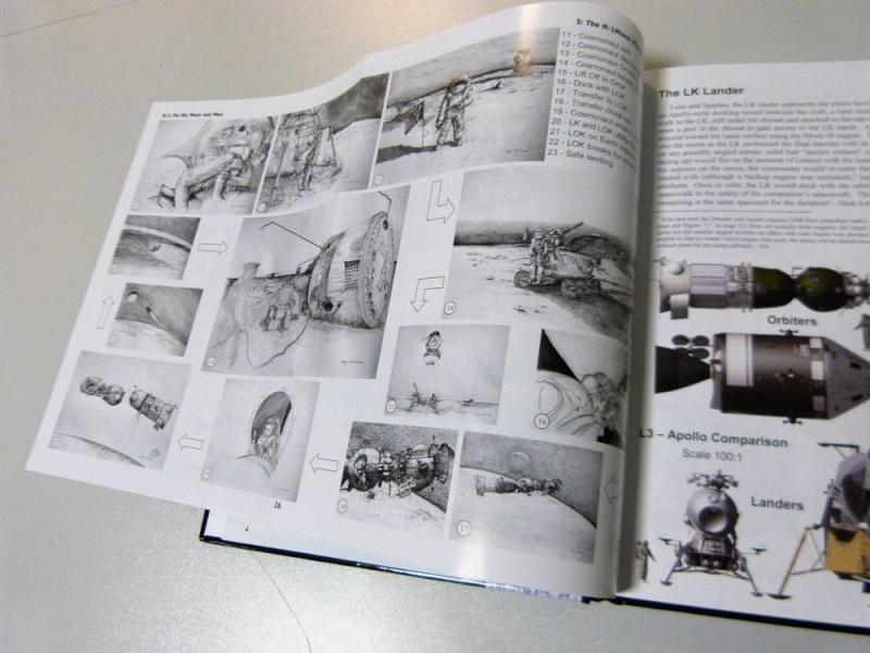 [Livre] Livre sur la N-1 cherche financement via Kickstarter - Page 2 19325910