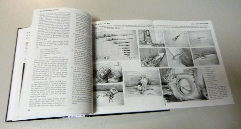 [Livre] Livre sur la N-1 cherche financement via Kickstarter - Page 2 19397010