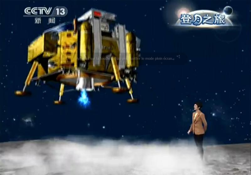 [Mission] Sonde Lunaire CE-3 (Alunissage & Rover) - Page 7 Cctv_011