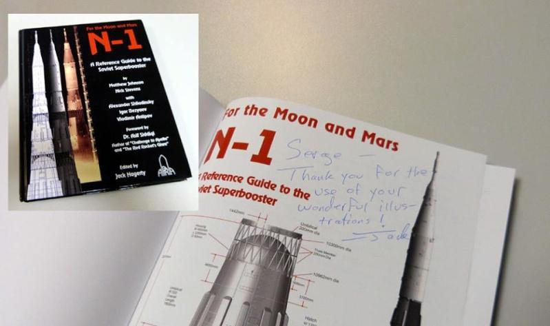 [Livre] Livre sur la N-1 cherche financement via Kickstarter - Page 2 Fcs110