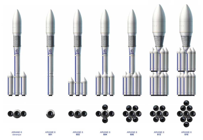 Ariane 6 (1/3) - Page 5 Forumf10