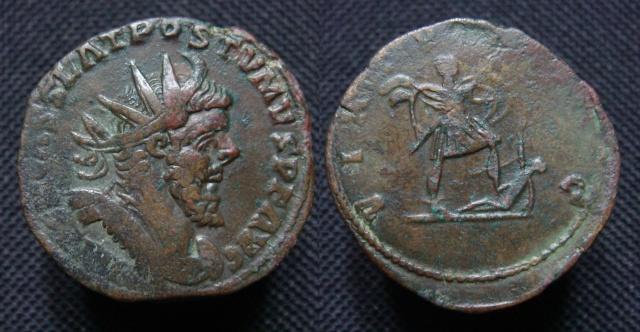 Les autres romaines de Chut - Page 15 Double10
