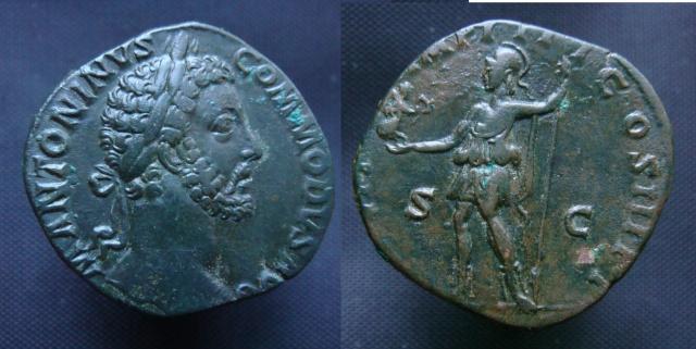 Les autres romaines de Chut - Page 14 Sester16