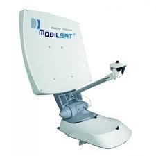 qui a déjà testé le Pack satellite MOBILSAT au Maroc ? Sateli10