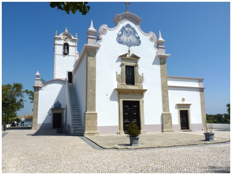 Andalousie et Algarve 2014. 3 Serapias Almanc10