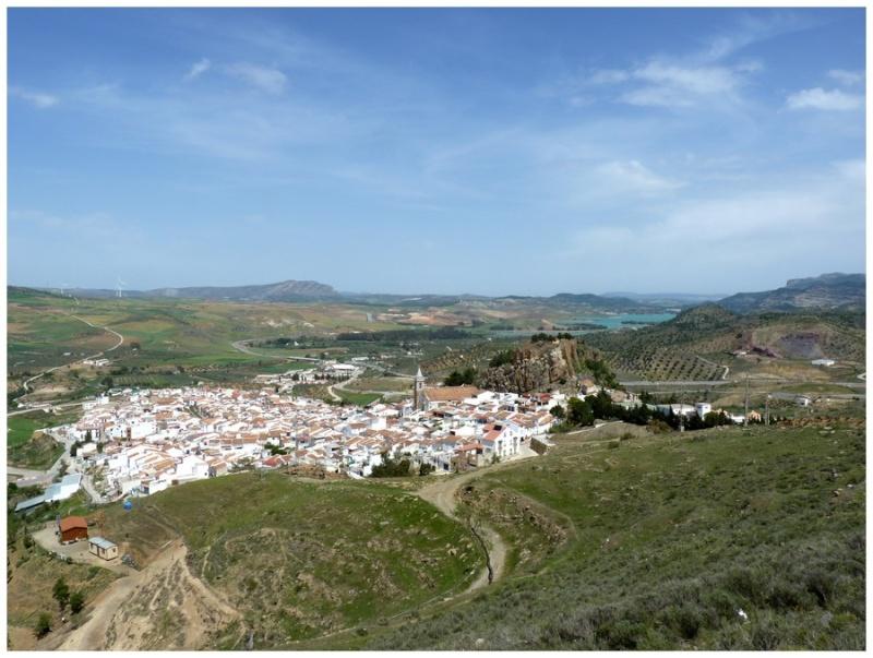 Andalousie et Algarve 2014. 3 Serapias Ardele10