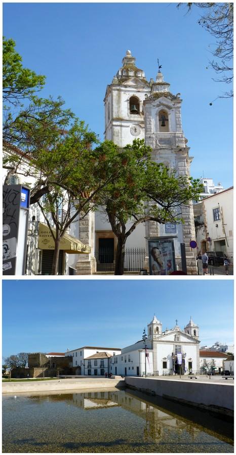 Andalousie et Algarve 2014. 3 Serapias Lagos_10