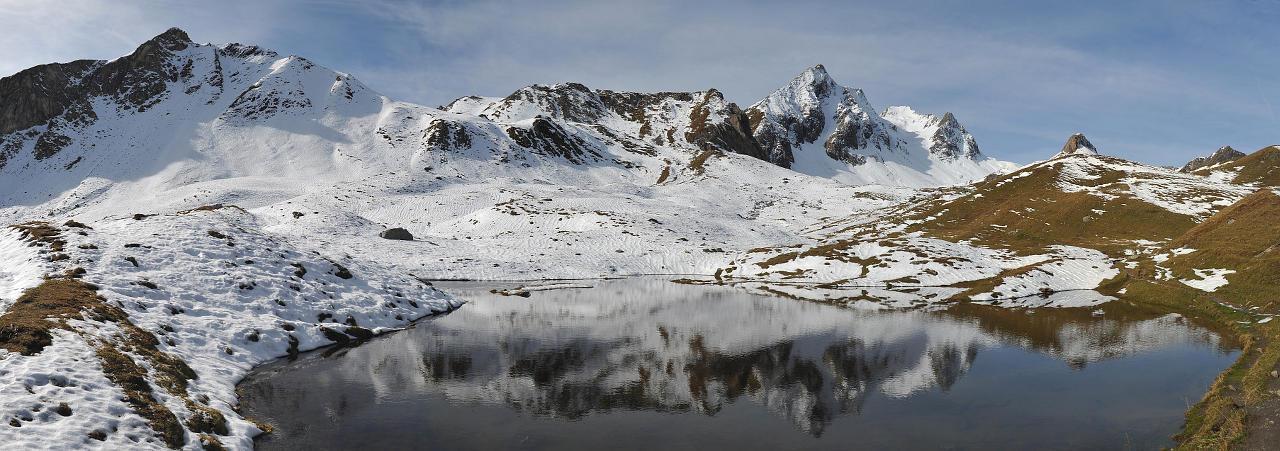 Les Cinq Lacs J1_0310