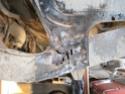 Restauration de la caravelle 1100S de juju Joue_a11