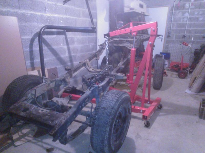 Voici ma Jeep ! Wp_00010