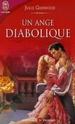 Un ange diabolique (Julie Garwood) Couv4610