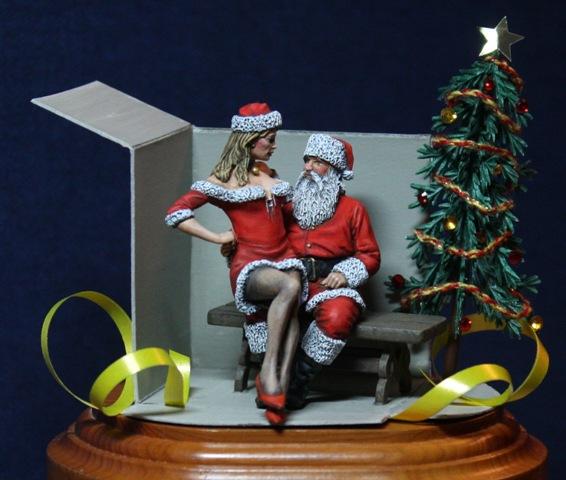 Joyeux Noël et bonne année Pereno10