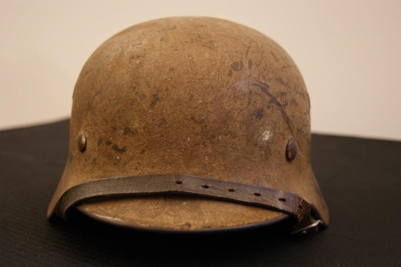 "M40 Luftwaffe ""sable"" - 1 insigne Dsc01812"
