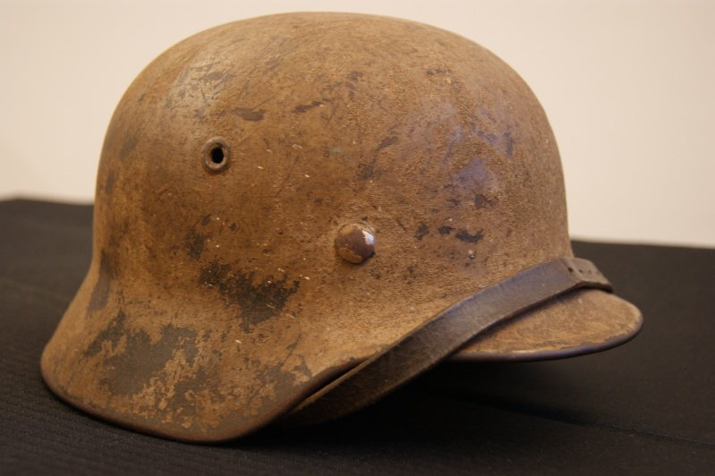 "M40 Luftwaffe ""sable"" - 1 insigne Dsc01813"